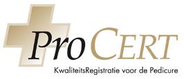 20161116_logo_procert
